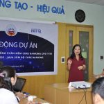 """Project kick-off ceremony """"Investment in building corebanking software systems for TYM"""""""