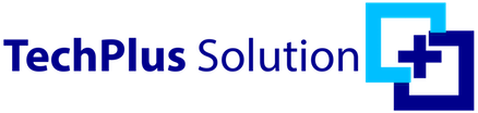 TechPlus Solution