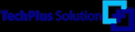 TechPlus Solution