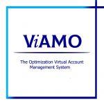 ViAMO - The Optimization Virtual Account Management System