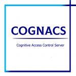CognACS – Cognitive Access Control Server