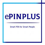ePINPLUS - Smart PIN for Smart People